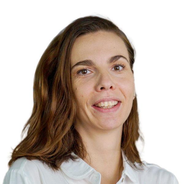 Ms Judit Farkas